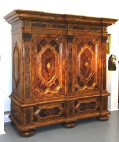 barock m bel. Black Bedroom Furniture Sets. Home Design Ideas